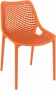 029_air_orange_front_side