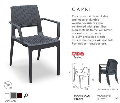 CapriTech