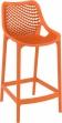 019_air65_orange_front_side
