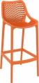 019_air75_orange_front_side