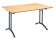 TX-Table003
