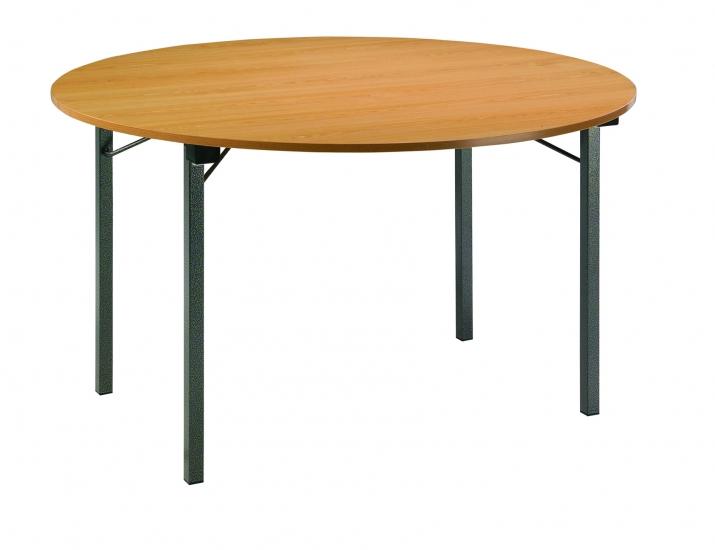 U-table004