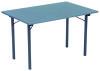 U-table003